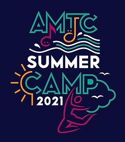 camp-image.png