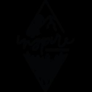 InspirePhotography_Logo1_Large.png