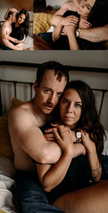 cozy in home couple session_0013.jpg