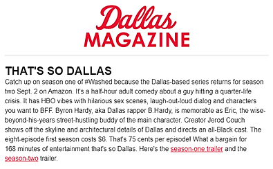 Dallas Magazine.png