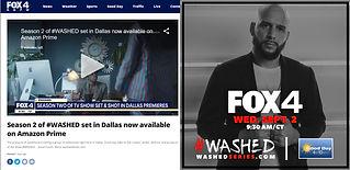 FOX PRESS HIT.jpg