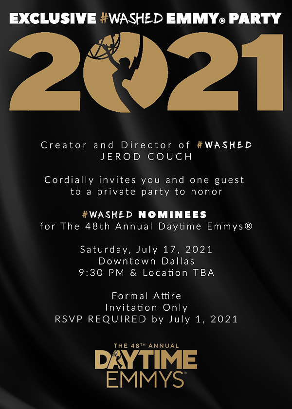 #WASHED EMMY PARTY INVITE.tif