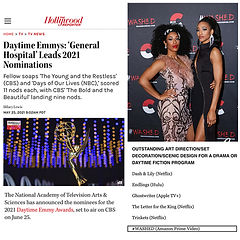 Hollywood reporter Emmy Announcemnt.jpg