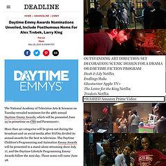 Deadline Emmy Announcemnt.jpg