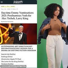 variety Emmy Announcemnt.jpg