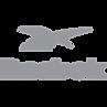 reebok-5-logo-png-transparent.png