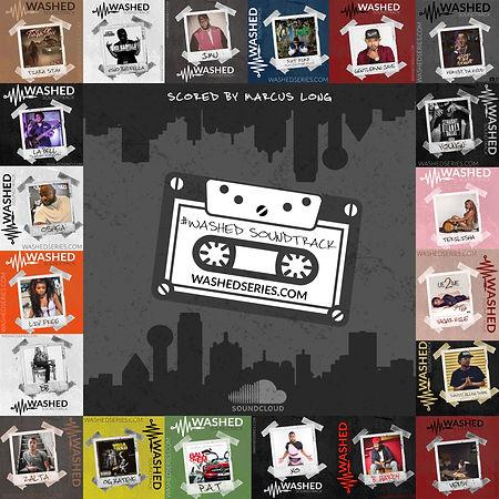 Soundtrack Collagebv2.jpg