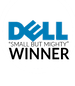 dell small but mighty logo.png