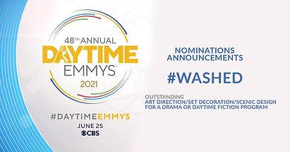 DayTime Emmy Flyer 1.jpg
