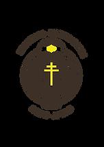 logo_BS_jaune-01.png