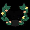 Logo la casita d'Emi.png