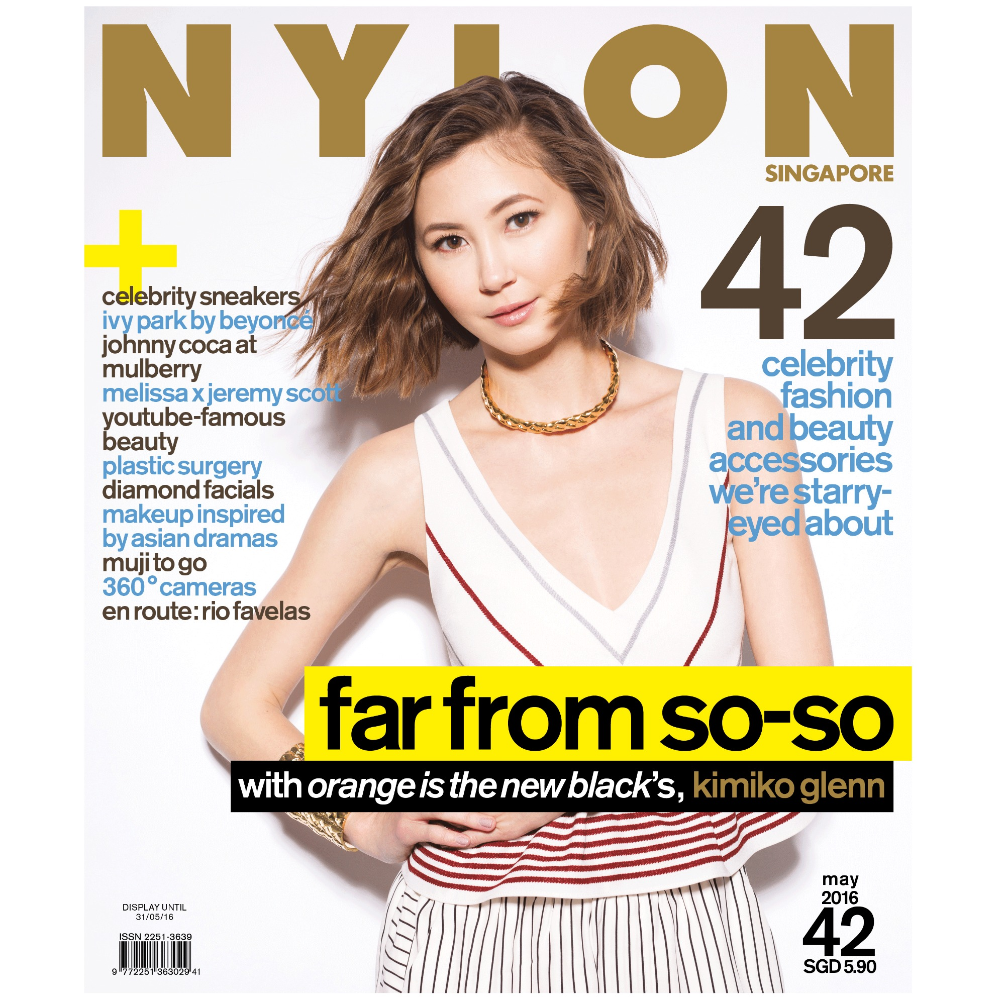 NYLON-SINGAPORE-MAY-2016-KIMIKO-GLENN