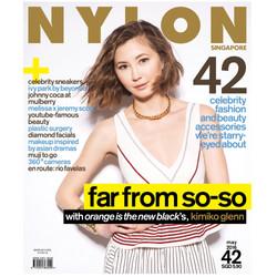 NYLON-SINGAPORE-MAY-2016-KIMIKO-GLENN