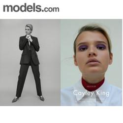 MODELS-DOT-CAYLEY-KING-HAIR