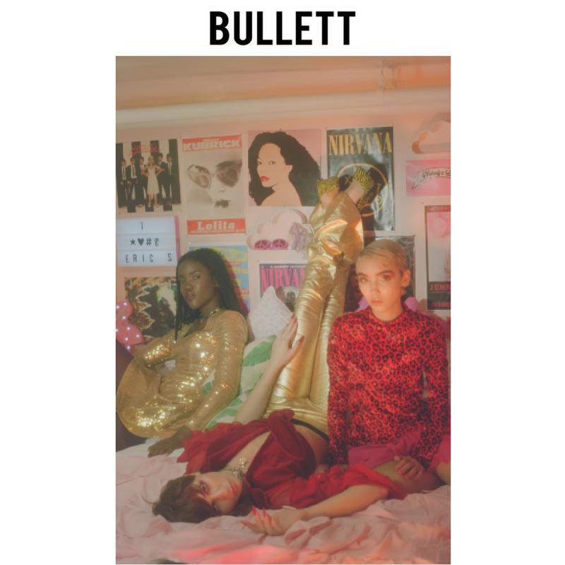 2017.bullett.es.logo