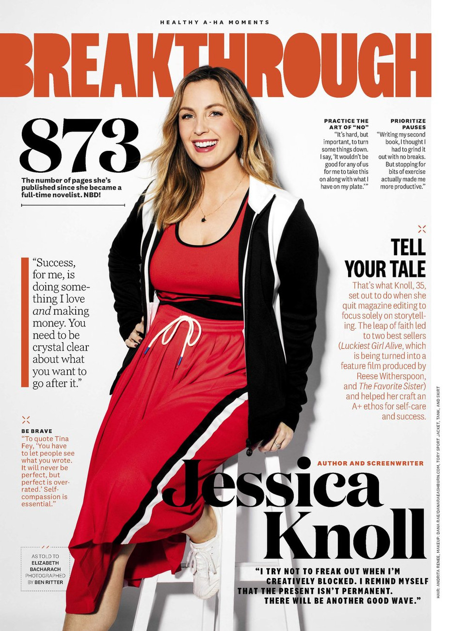 Jess+Knoll+Breakthrough.jpg