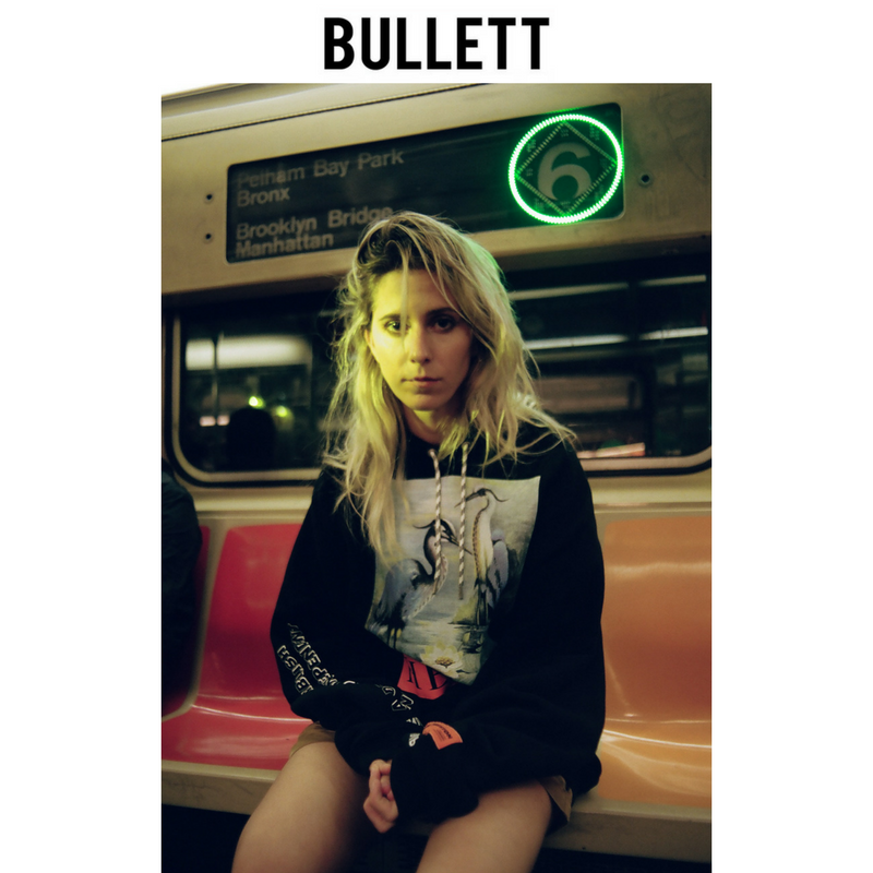 2017.bullett.bully.logo