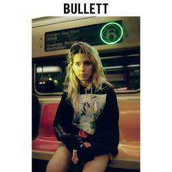 2017.bullett.bully.logo
