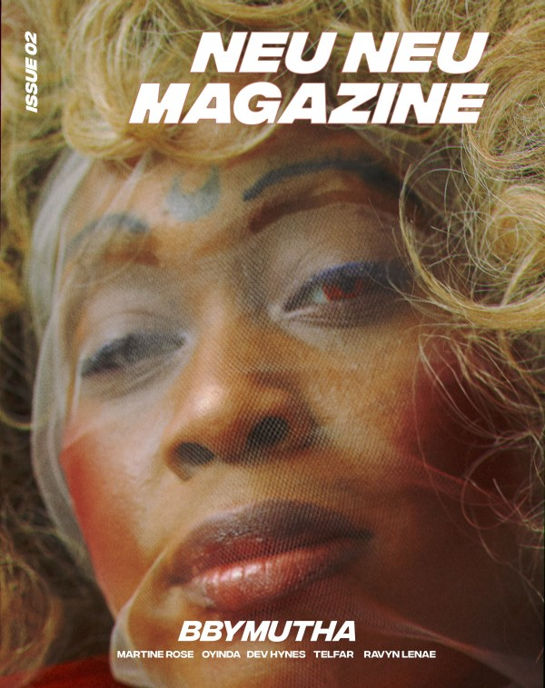 mutha-Cover-1