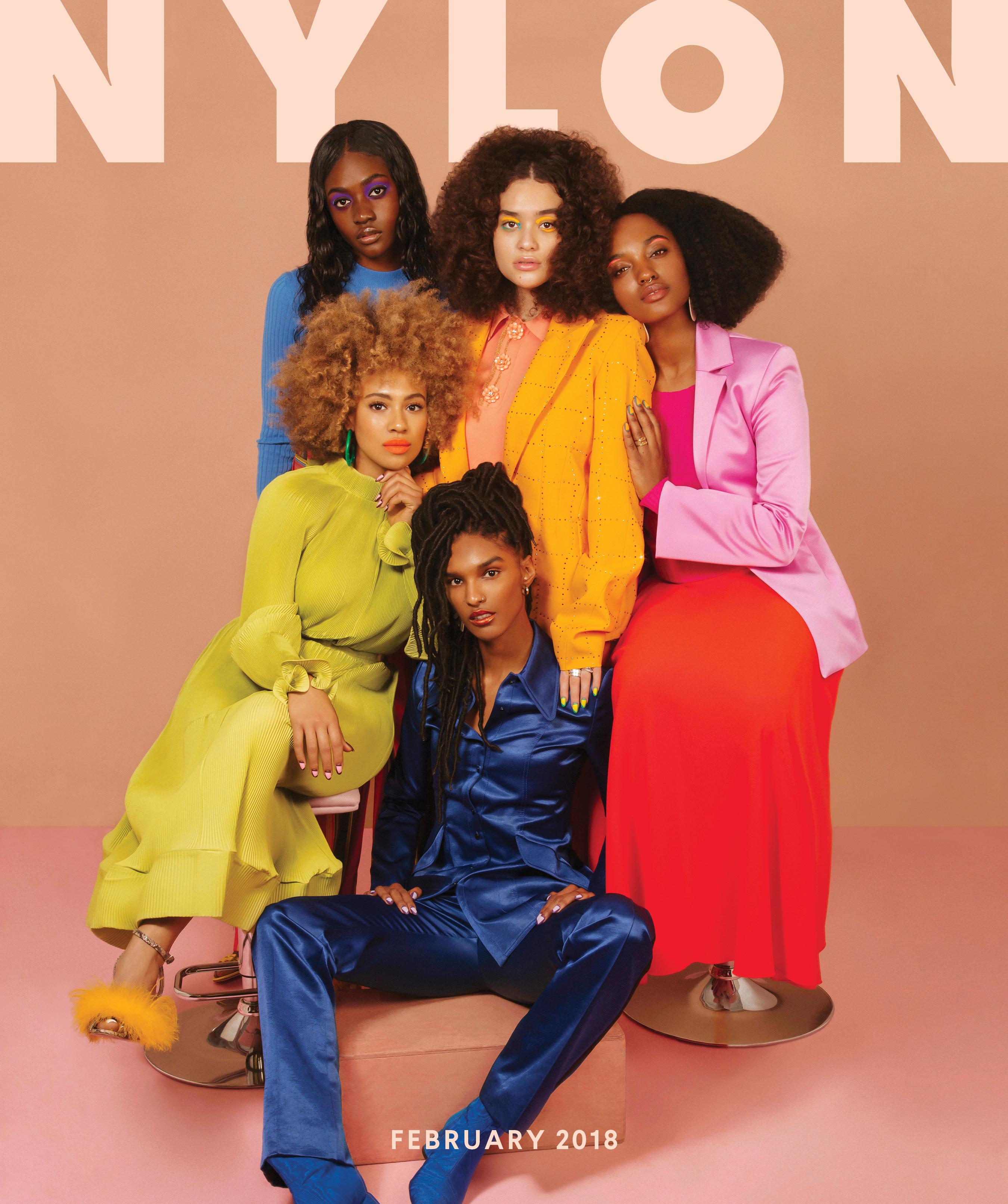 0218_NYLON_COVER