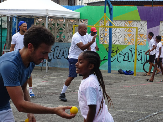 frontball - cayenne 2019-30