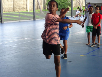 frontball - cayenne 2019-47