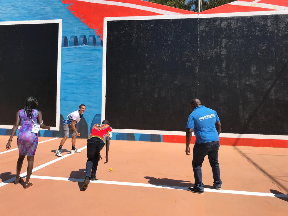 Buenosaires2018_frontball_12.jpg