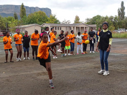 Frontball_QWAQWA_2017_8