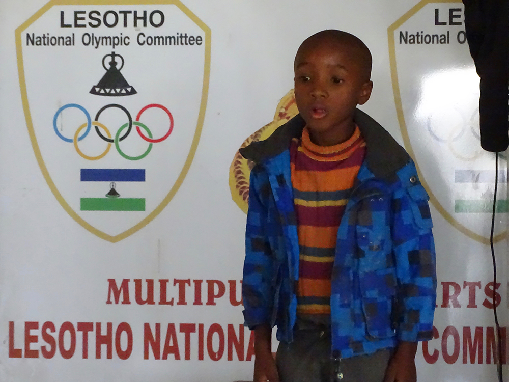 Frontball_LESOTHO_2017_4