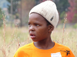 Frontball_QWAQWA_2017_13
