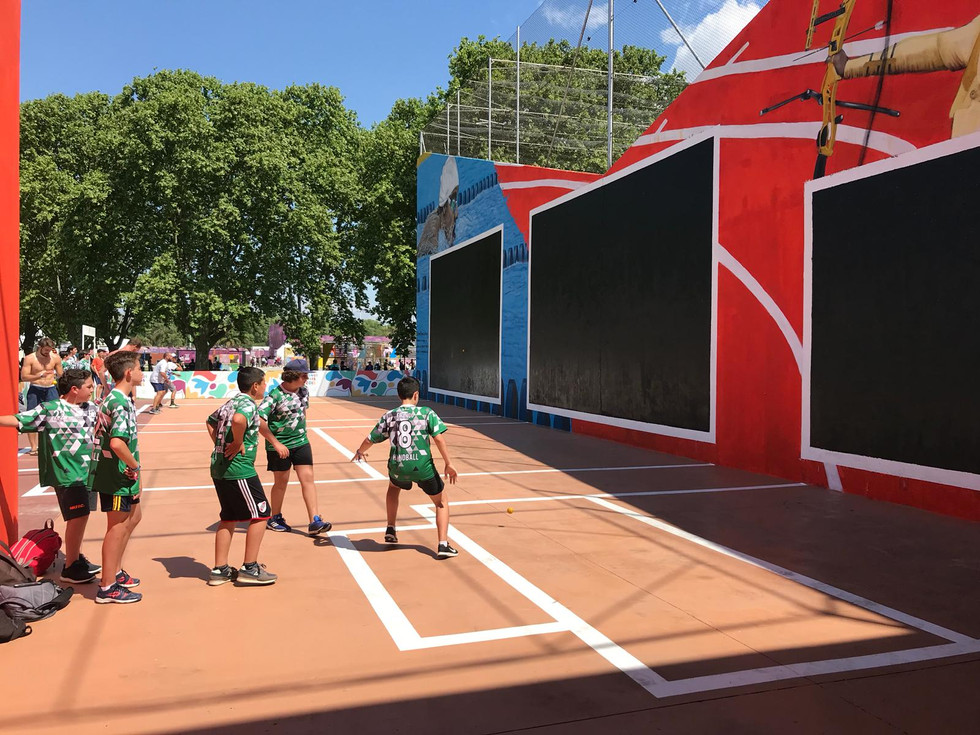 Buenosaires2018_frontball_17.jpg