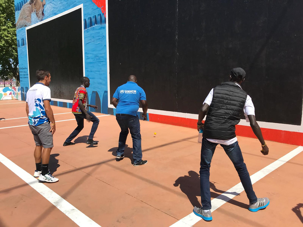Buenosaires2018_frontball_13.jpg