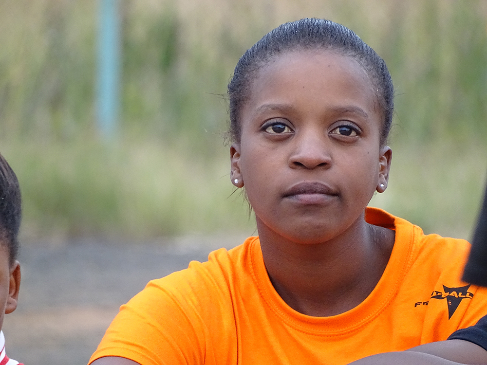 Frontball_QWAQWA_2017_22