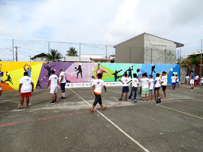frontball - cayenne 2019-25