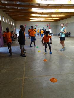 Frontball_Afrique du sud_2017_3