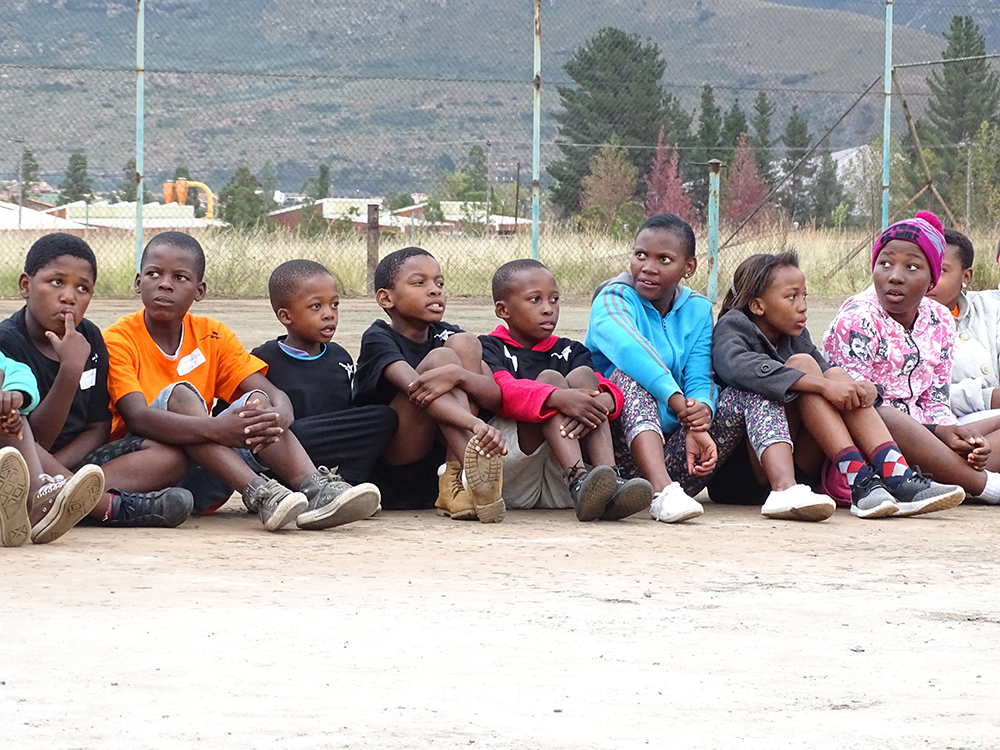 Frontball_QWAQWA_2017_21