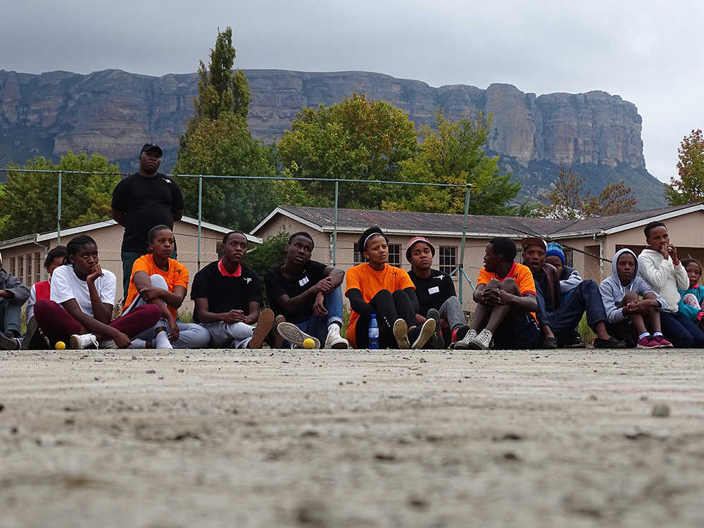 Frontball_QWAQWA_2017_24