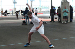 frontballers 2015_7