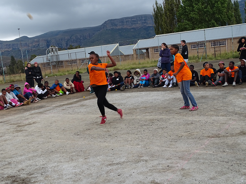 Frontball_QWAQWA_2017_19
