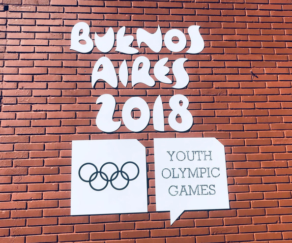 Buenosaires2018_frontball_25.jpg