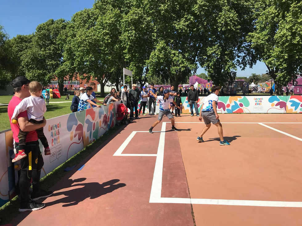Buenosaires2018_frontball_40.jpg
