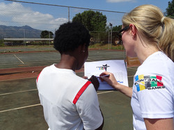 Frontball_Swaziland_2017_5