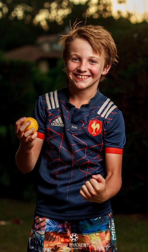 Xan - France.jpg