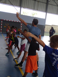 frontball - cayenne 2019-39