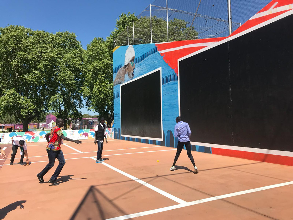 Buenosaires2018_frontball_2.jpg