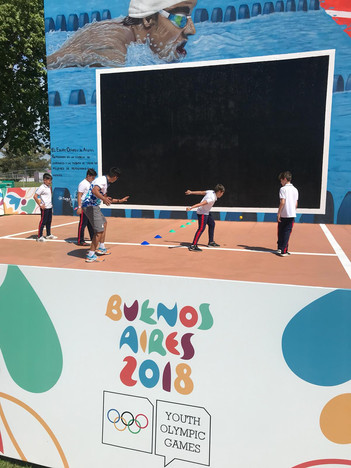 Buenosaires2018_frontball_6.jpg