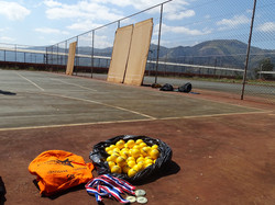 Frontball_Swaziland_2017_7