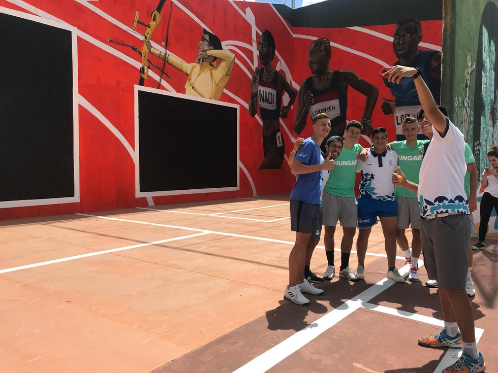 Buenosaires2018_frontball_41.jpg