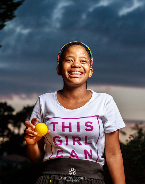 Rosinah - Afrique du Sud.jpg