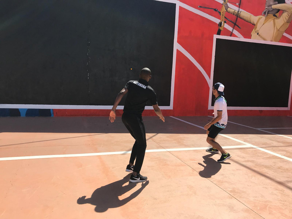 Buenosaires2018_frontball_30.jpg